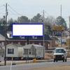 Billboard for Rent: AL-2501, Jasper, AL