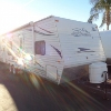 RV for Sale: 2010 JAY FLIGHT 29BHS