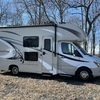 RV for Sale: 2018 QUANTUM SPRINTER KM24