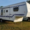 RV for Sale: 1998 31