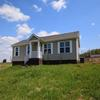 Mobile Home for Sale: Modular,Residential, Modular Home - Loudon, TN, Loudon, TN