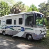RV for Sale: 2000 sunsport