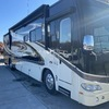 RV for Sale: 2010 TUSCANY 4072