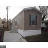 Mobile Home for Sale: Manufactured - PENNSVILLE, NJ, Carneys Point Township, NJ