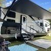 RV for Sale: 2019 Solaire Ultra Lite