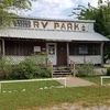 RV Park for Sale: Cedar Ridge RV Park, Glen Rose, TX