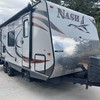 RV for Sale: 2015 NASH 24M