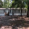 Mobile Home for Sale: NC, SPRING LAKE - 2013 29OLY2856 multi section for sale., Spring Lake, NC