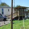 Mobile Home for Sale: Single Family Residence, Manufactured - Flemingsburg, KY, Flemingsburg, KY