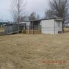 Mobile Home for Sale: 1 Story,Single Wide, Singlewide with Land - Billings, MO, Billings, MO