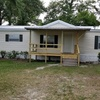 Mobile Home for Rent: Manufactured Home, Double Wide Mobile Home - Lake City, FL, Lake City, FL
