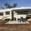 RV for Sale: 2011 MOBILE SUITES