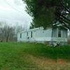 Mobile Home for Sale: Mobile Home, Manufactured - Liberty, KY, Liberty, KY