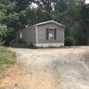 Mobile Home for Sale: NC, HIGH POINT - 2006 OAKWOOD 7 single section for sale., High Point, NC