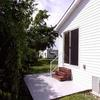 Mobile Home for Rent: 2 Bed 2 Bath 2004 Stewart