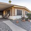 Mobile Home for Sale: Contemporary, Mfg/Mobile Housing - Phoenix, AZ, Phoenix, AZ