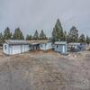 Mobile Home for Sale: Ranch, Manufactured Home - Crooked River, OR, Terrebonne, OR