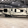 RV for Sale: 2016 EAGLE 330RSTS
