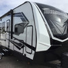 RV for Sale: 2021 MOMENTUM G-CLASS 25G