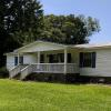 Mobile Home for Sale: Manufactured Home - Dover, NC, Dover, NC