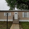 Mobile Home for Rent: 2 Bed 2 Bath 1978 Barr