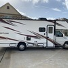 RV for Sale: 2021 OUTLOOK 25J