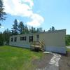 Mobile Home for Rent: Single Wide, Mobile - Grafton, VT, Grafton, VT