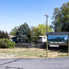 Mobile Home Park: Mountain View MHC  -  Directory, Brigham City, UT