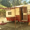 RV for Sale: 1960 AIRFLYTE