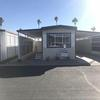 Mobile Home for Rent: Meridian 88, Apache Junction, AZ