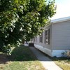 Mobile Home for Sale: 1998 Fortune