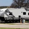 RV for Sale: 2020 STEALTH 2413G