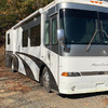 RV for Sale: 2000 37FT ALPINE LIMITED