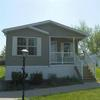 Mobile Home for Sale: Mobile Manu Home Park,Mobile Manu - Double Wide - Cross Property, Lockport, NY