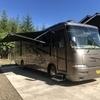 RV for Sale: 2004 KOUNTRY STAR 3778