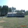 Mobile Home for Sale: Manufactured Home - Williamston, NC, Williamston, NC