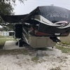 RV for Sale: 2015 BIG SKY 3800RL
