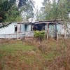 Mobile Home for Sale: 3 Bed 2 Bath 1981 Mobile Home