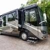 RV for Sale: 2011 VENTANA