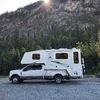 RV for Sale: 2019 1160