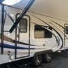 RV for Sale: 2016 ROAD RANGER 252RK