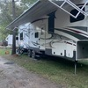 RV for Sale: 2013 ROAD WARRIOR 305RW