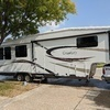 RV for Sale: 2011 CAMEO F37RESLS