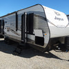 RV for Sale: 2019 JAY FLIGHT SLX 8 285RLSW