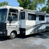 RV for Sale: 2002 PACE ARROW 36R