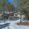 Mobile Home for Sale: Modular/Pre-Fab, Ranch - Payson, AZ, Payson, AZ