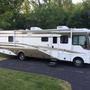 RV for Sale: 2004 FLAIR 34F