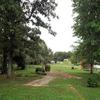 Mobile Home Lot for Sale: Mobile Home Park,Mobile Home Allowed - Mountain View, MO, Mountain View, MO