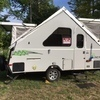RV for Sale: 2015 EXPEDITION SB