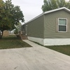 Mobile Home for Sale: 3 Bed 2 Bath 2015 Skyline
